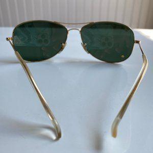 Ray-Ban Accessories - Ray Ban Cockpit Glasses